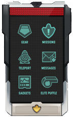 File:EPF Spy Phone 2013.png