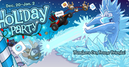 Holiday2012-Login1