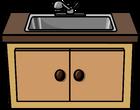Kitchen Sink sprite 001
