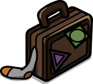 Luggage Case sprite 001