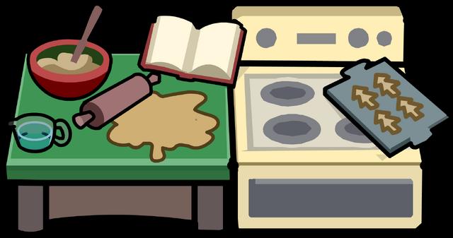 File:Make and Bake Kitchen.png