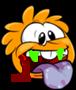 File:Orange puffle fangs.png