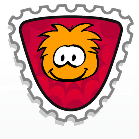 File:Orange puffle stamp icon request.png