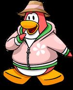 Penguin Style Mar 2008 4