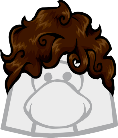 File:The Tousled icon.png