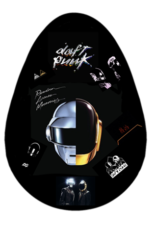 File:2nd Daft Punk Egg!.png