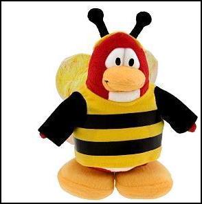 File:Bumble Bee Plush.png