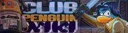 File:Club Penguin Wiki Logo.jpg