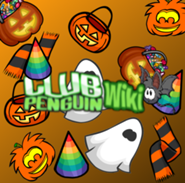 File:Cp HALLOWEEN 2013.png