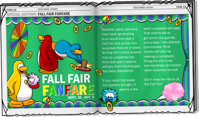 File:FallFair08ArticleCPT153.png