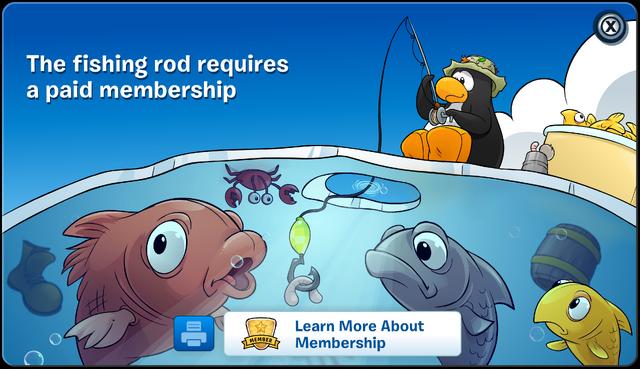 File:Fishing Rod Membership Error.png