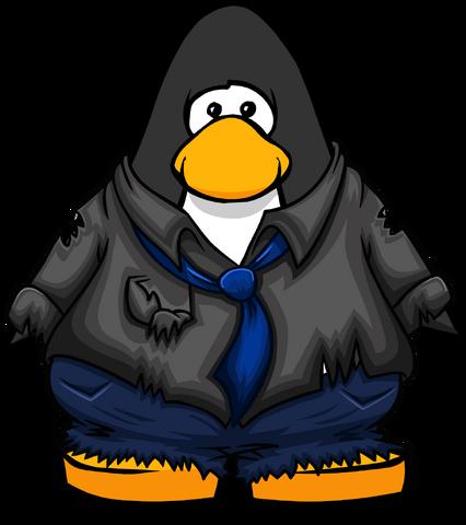 File:GhoulSuitPlayercard.PNG