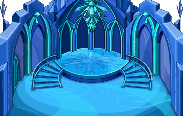 File:Ice Palace in-game.png