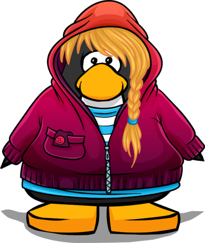 File:Magenta Sunset Hoodie PC.png