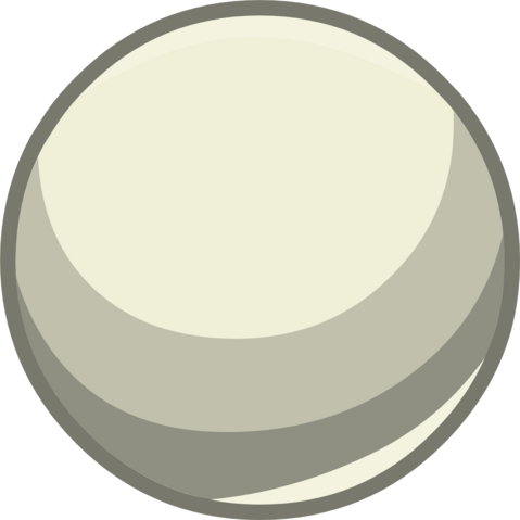 File:Penguinstylewhite.png