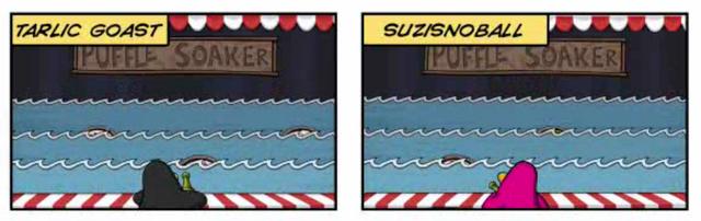 File:SpoilerAlert puffle soaker scene.png
