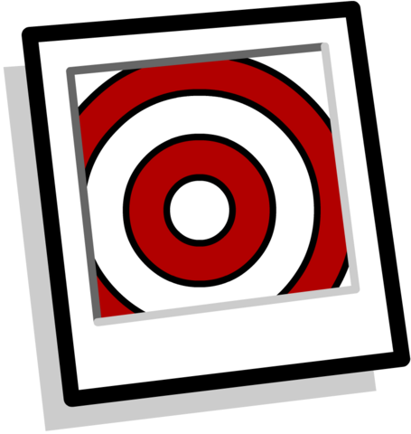 File:TargetBGIcon2013.png