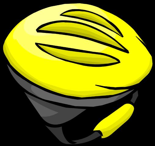 File:Bike Helmet icon 454.png