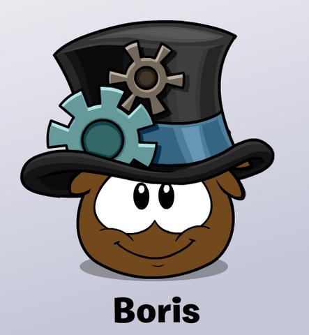 File:BorisPuffle.png
