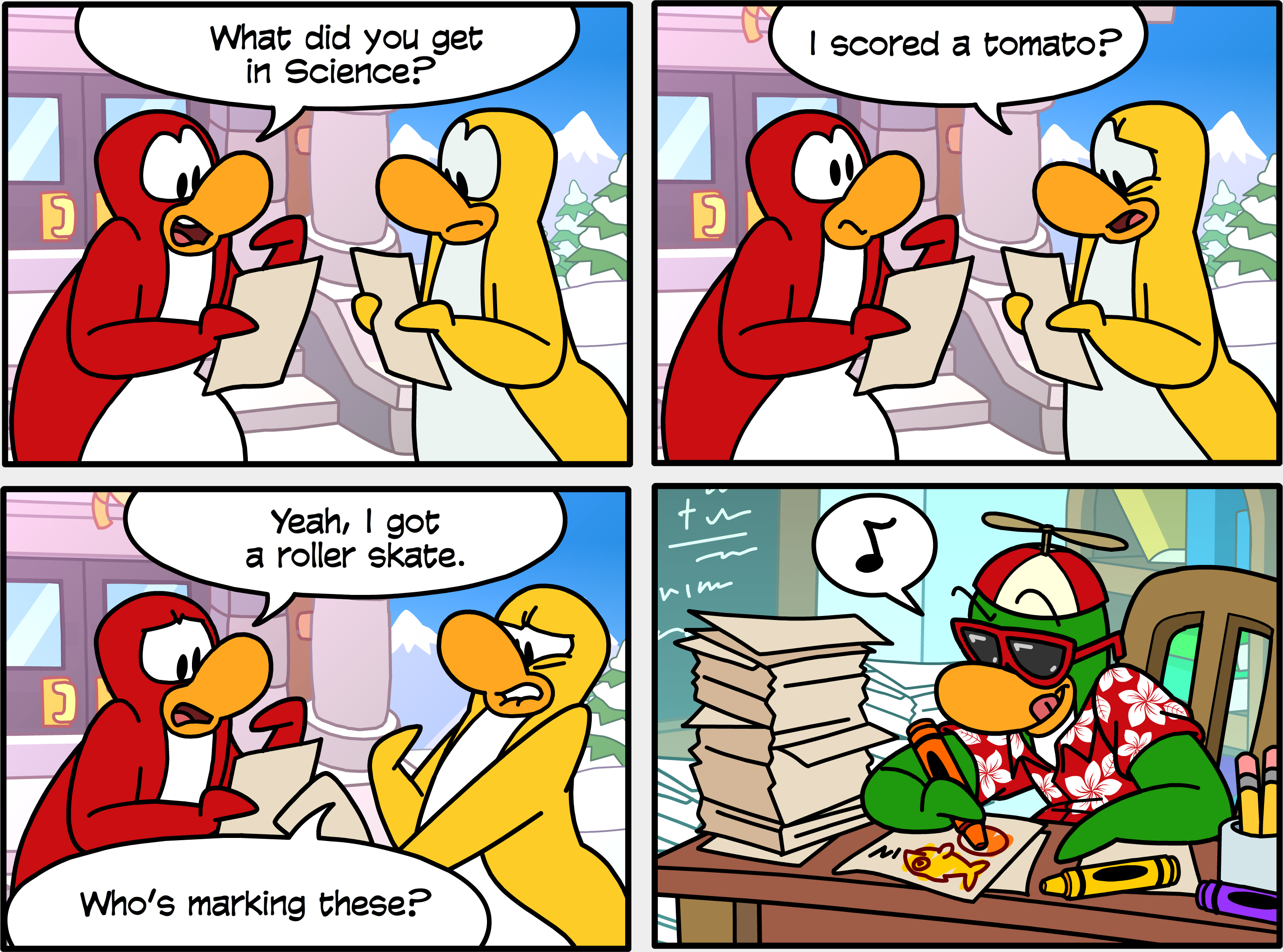 File:CPT Comic Issue 466.png