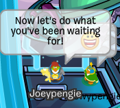 File:JWPengie Story 7.E.3.png