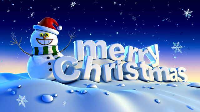 File:Merry-Christmas-pictures-free.jpg