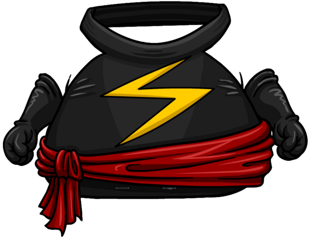 File:Ms. Marvel Bodysuit clothing icon ID 4622.png