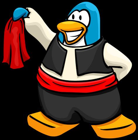 File:Penguin Style Jan 2008 3.png