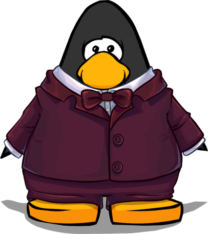 File:The Great Gonzo Costume from a Player Card.png