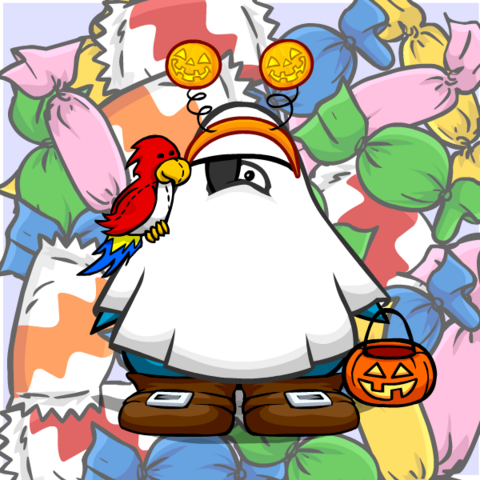 File:User Penguin-Pal Halloween 2013 Costume Candy Hunt.png