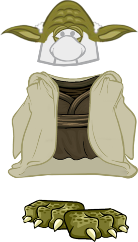 File:Yoda Icon All.png
