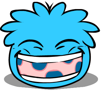 File:Blue Puffle (5).png