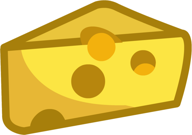 File:Cheese Emote.png