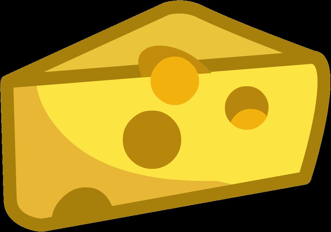Image Cheese Club Penguin Wiki Fandom