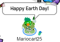 File:Mariocart25 Earth Day Wave.png