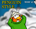 Thumbnail for version as of 22:05, July 3, 2012