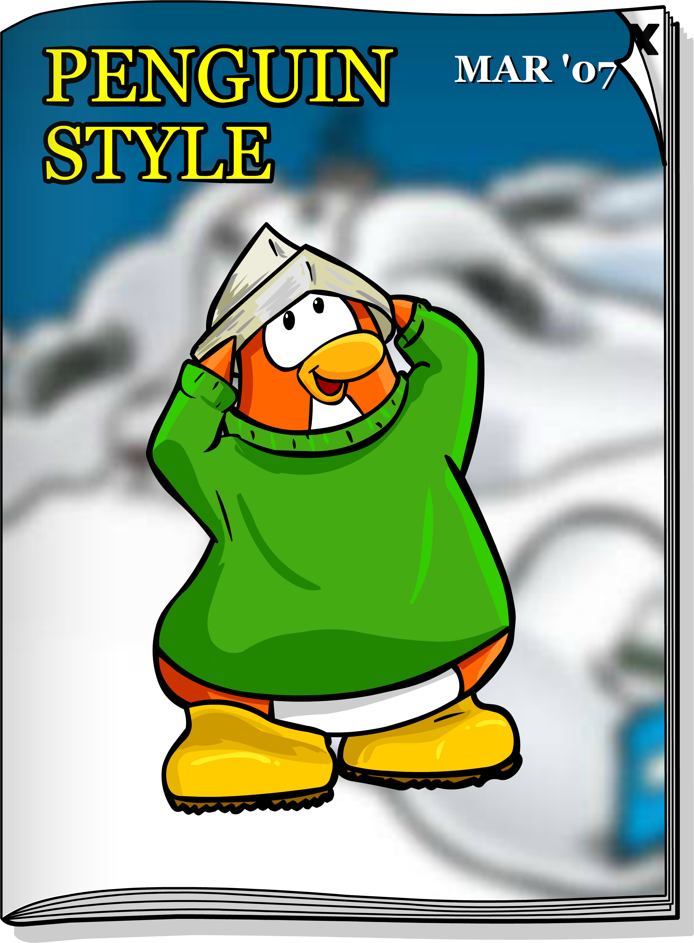 File:Penguin Style March 2007.png