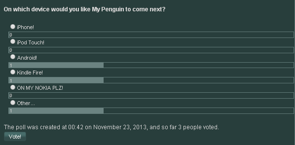 File:Poll3Nov23From2013.png