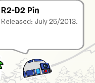 File:R2D2PinSB.png