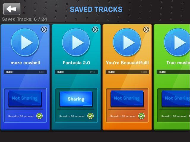 File:Soundstudio app saved tracks.jpg