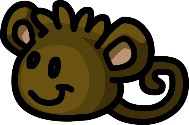 File:WoodenWildPuffle.png