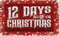 Thumbnail for version as of 19:10, November 27, 2014