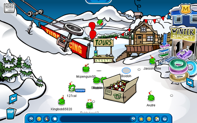 File:CPIP Ski Village.png