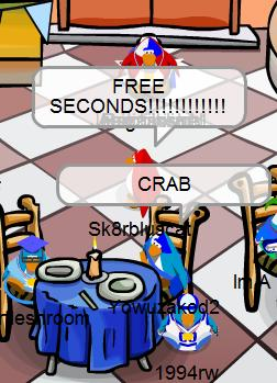 File:CRAB FEAST.jpg