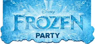 File:Frozen Takeover Logo Final.png