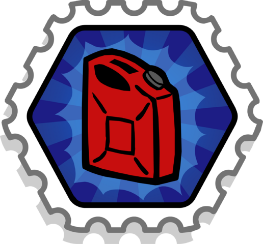 File:FuelCommandstamp.png