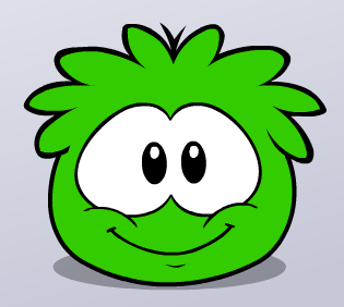 File:Greenie.png