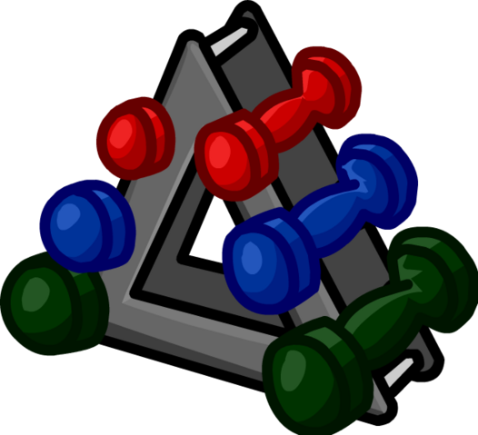 File:HandWeights-491-Red-Blue-Green.png