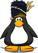 The Navy Officer PC