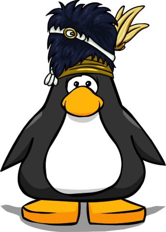 File:The Navy Officer PC.PNG